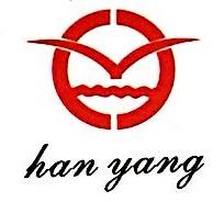 重庆瀚阳工程项目管理有限公司