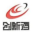 深圳市创新鸿电子材料有限公司 最新采购和商业信息