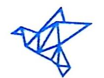 宝天(厦门)投资有限公司 最新采购和商业信息