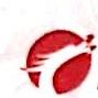 泉州龙润房地产开发有限公司 最新采购和商业信息
