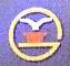 烟台海港机械厂 最新采购和商业信息
