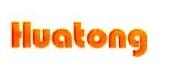 湖南华通智网投资有限公司 最新采购和商业信息