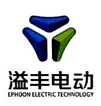 武汉溢丰电动技术有限公司 最新采购和商业信息