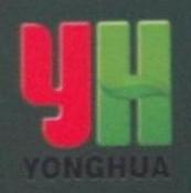 深圳市永华光电子有限公司 最新采购和商业信息