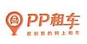 分享汇科技(北京)有限公司杭州分公司 最新采购和商业信息