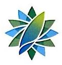 湖北光合生物科技有限公司 最新采购和商业信息