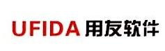 宜春市科泰信息工程有限公司 最新采购和商业信息