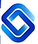 深圳市华信达财税顾问有限公司 最新采购和商业信息