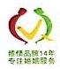 上海维情网络科技有限公司