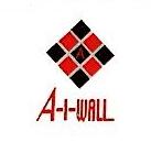 一鸣嘉业(北京)隔墙材料有限公司 最新采购和商业信息