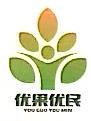 厦门优果优民农产品有限公司 最新采购和商业信息