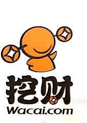 杭州挖财互联网金融服务有限公司