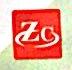东莞佐成五金电子材料有限公司 最新采购和商业信息