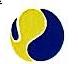 新疆盛大润和国际贸易有限责任公司 最新采购和商业信息
