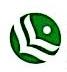 深圳市绿微康科技有限公司 最新采购和商业信息
