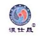 合肥参苓养生茶有限公司 最新采购和商业信息