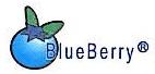 深圳市蓝莓电子技术有限公司 最新采购和商业信息