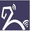 上海易跋信息科技有限公司 最新采购和商业信息