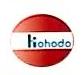 深圳市凯豪达物业管理有限公司 最新采购和商业信息