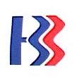 金华恒邦塑业有限公司 最新采购和商业信息