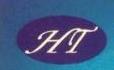 桂林市华天贸易有限公司 最新采购和商业信息