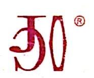 福州润加贸易有限公司 最新采购和商业信息