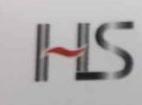 三门合胜金属拉丝厂 最新采购和商业信息