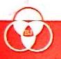 上海步进精密陶瓷有限公司 最新采购和商业信息
