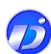 深圳市丹佳金属材料有限公司 最新采购和商业信息