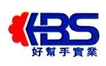 东莞市好帮手实业投资有限公司 最新采购和商业信息