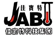 深圳市佳宝特实业有限公司 最新采购和商业信息