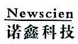 湖北诺鑫生物科技有限公司 最新采购和商业信息