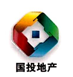 太原国投房地产开发有限公司 最新采购和商业信息