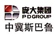 大连中冀汽车国际贸易有限公司 最新采购和商业信息
