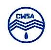 嘉善县水务管道安装工程有限公司 最新采购和商业信息