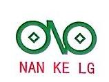 海南南科隆农资有限公司 最新采购和商业信息