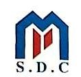 山东省建设监理咨询有限公司 最新采购和商业信息