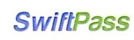 杭州西番科技有限公司 最新采购和商业信息