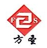 海宁市方圣包装材料有限公司 最新采购和商业信息