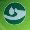 青岛源城绿色环保节能有限公司 最新采购和商业信息
