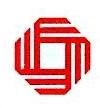 上海鼎仕经贸有限公司 最新采购和商业信息
