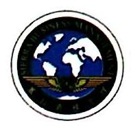 北京塞拉商务管理有限责任公司 最新采购和商业信息