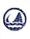保定蓝岛商贸有限公司