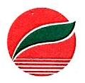 广西农垦保险代理有限公司 最新采购和商业信息
