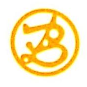 浙江百得利制革有限公司 最新采购和商业信息