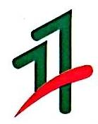 海南佳佳兴物业管理有限公司 最新采购和商业信息