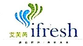 艾芙芮环境科技(苏州)有限公司