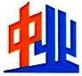 云南中业房地产开发有限公司
