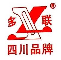 成都市多联塑胶实业公司 最新采购和商业信息