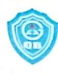 广州市桥北机动车辆检测有限公司